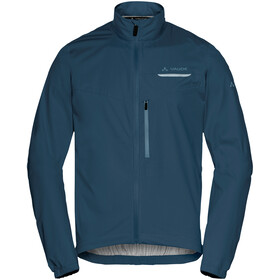 VAUDE Strone Jacket Herren baltic sea